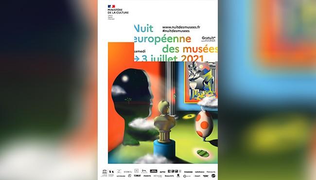 Souvenirs de Fécamp (1939-1960)