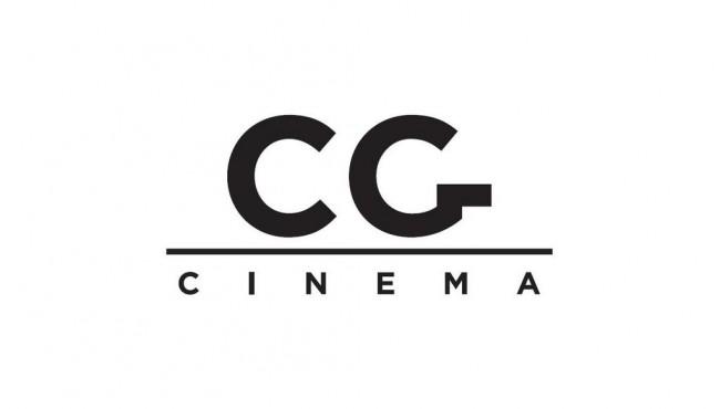 Casting rôles long métrage et décors