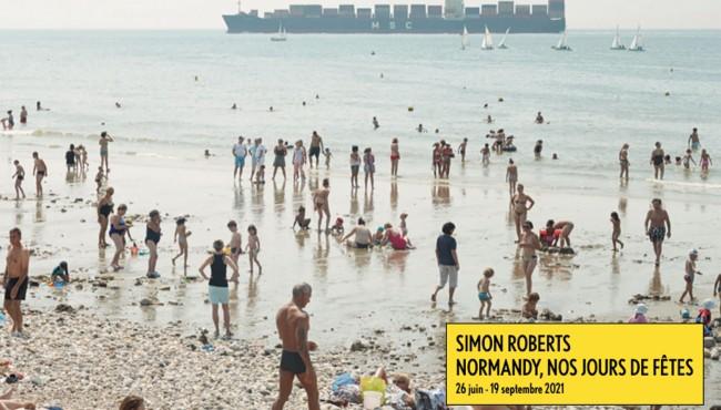 Normandy, nos jours de fêtes