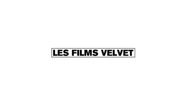 © les films velvet