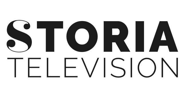 © Storia Television