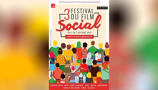 Festival du film social