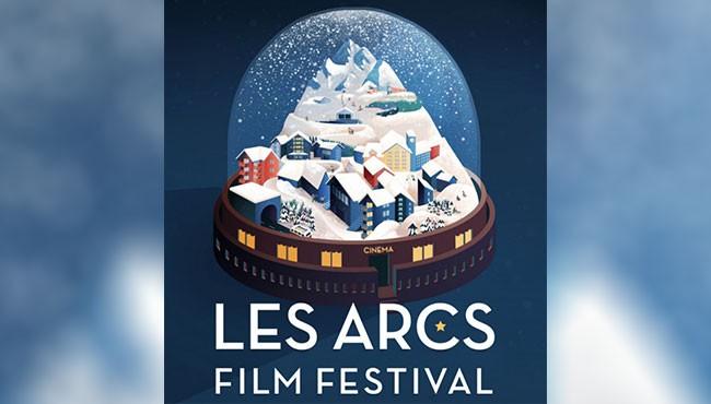 Arcs Film Festival